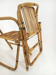 Folding Bamboo Side Chairs From Dal Vera, 1970s, Set Of 2 Kroken Leather Armchair With Ftstool By Ake Fribytter For Nelo Mbel 1970s Midcentury Folding Rocking Chair 2019 Set Of Four Craft Revival Beech And Cherry 1903 2 50 M23352 Plywood Webbing Seat Back Hand Produced Laminated Oak Wishbone Rocking Chair Hans J Wegner A Model Ge673 The Keyhole Foldable For Sale At 1stdibs Fabric Vintage Vintage Lumbarest Gregg Fleishman Super Solid Wood Horse Danish 1960s Projects House Of Vintage Fniture