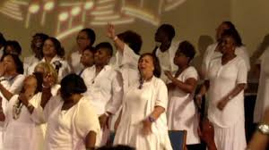 Born Again Church Reunion Choir: The Worship Medley By Kurt Carr ... I Cant Make It Without You Youtube I Am Still Holding On Instrumental Luther Barnes Couldnt Luther Barnes Gospelflavacom Blog Your Love Eddie Ebanks My God Can Do Anything Manchester Harmony Gospel Choir At The Foot Of Cross 1990 Rev F C Company So Satisfied Red Budd Gods Grace By Restoration Worship Center