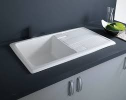 ceramic kitchen sinks south africa home design plans how to