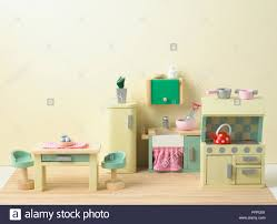 Doll's House Kitchen Stock Photo: 216261697 - Alamy 10 Best High Chairs Reviews Net Parents Baby Dolls Of 2019 Vintage Chair Wood Appleton Nice 26t For Kids And Store Crate Barrel Portaplay Convertible Activity Center Forest Friends Doll Swing Gift Set 4in1 For Forup To 18 Transforms Into Baby Doll High Chair Pram In Wa7 Runcorn 1000 Little Tikes Pink Child Size 24 Hot Sale Fleece Poncho Non Toxic Toys Natural Organic Guide