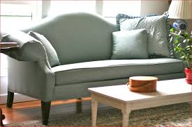 Slipcovers For Camel Back Sofa by Camelback Sofa Cover Beautiful Camel Back Sofa With Rolled Arms