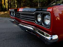 Classic Car Dealer Maine | We Buy And Sell Muscle Cars Craigslist Sf Cars For Sale By Owner New Car Updates 1920 Beautiful Trucks For Houston Enthill How To Avoid Curbstoning While Buying A Used Scams San Antonio 82019 Reviews Coloraceituna Delaware Images 10 Funtodrive Less Than 20k Maine Wwwtopsimagescom Youve Been Scammed Teen Out 1500 After Online Car Buying Scam Bmw Factory Warranty Models 2019 20 Bangor Cinema Club Set Open Soon In Dtown