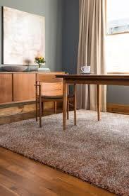 Loloi Callie Shag CO 01 Rust Rug Room Rugs Great Deals Home