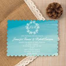 Shop Beach Wedding Invitations Online