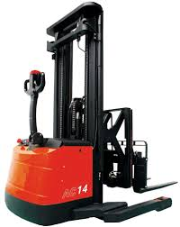 Fork Lift Rental - Brisbane Fork Truck Service Vestil Fork Truck Levelfrklvl The Home Depot Powered Industrial Forklift Heavy Machine Or Fd25t Tcm Model With Isuzu Engine C240 Buy 25ton Hire And Sales In Essex Suffolk Allways Forktruck Services Ltd Forktruck Hire Forklift Sales Bendi Flexi Arculating From Andover Weight Indicator Control Lift Nissan Mm Trucks Idle Limiter Vswp60 Brush Sweeper Mount By Toolfetch Used 22500 Lb Caterpillar Gasoline Towmotor