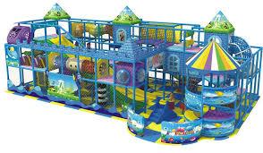 parc interieur pour enfant 28 images d 233 couvrez le nouveau