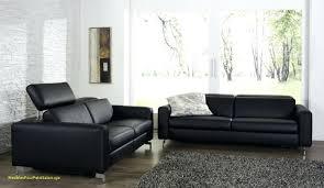 canap et fauteuil assorti canape canape avec fauteuil canape dangle avec fauteuil assorti