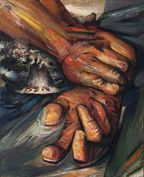 David Alfaro Siqueiros Murales Bellas Artes by 67 Best Siqueiros Images On Pinterest Mexican Artists American