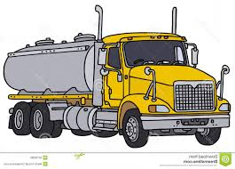Stock Illustration Tank Truck Big Yellow American Vector ... Dumper Big Car Yellow Truck Isolated On White Background Flat The Home Is A Feeling Yellow Longsince Tired Haulpak From Robe Ri Flickr Sporting Bears Twitter Were All Set Up Thesupercarevnt Ready Front View Of Big Ming Royalty Free Vector Be The Lookout For Trucks Tonka Cstruction Dump Truck And 25 Similar Items Family Memorials By Gibson Setting Food Wrap Cheesy Signs Success Tipper Discharging Stock Photo Pulling Load Vector Illustration Transportati Alone Road 1688821 Alamy