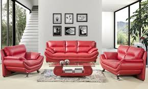 Black Red And Gray Living Room Ideas by Sofa Horrifying Black Red White Sofa Peter Unforeseen Black And