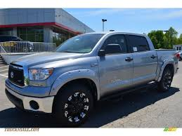 2013 Toyota Tundra XSP-X CrewMax In Silver Sky Metallic - 141026 ... 2017 Toyota Tundra For Sale In Colorado Pueblo Blog 2012 Tforce 20 Limited Edition Crewmax 4x4 2011 Trd Warrior 12 Inch Bulletproof Lift Sale 2018 Near Central La All Star Of Baton Rouge Used For Orlando Fl Cargurus 2007 Sr5 San Diego At Classic Trucks Near Barrie On Jacksons 2008 Review Reviews Car And Driver 006 Crewmaxlimited Pickup 4d 5 Ft Specs Franklin Cool Springs Murfreesboro 2009 Crew Max Lifted Truck Youtube