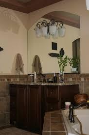 Bathroom Vanity Backsplash Ideas by 18 Best Master Bathrooms Images On Pinterest Master Bathrooms