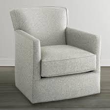 Glider Chair Target Australia by Swivel Glider Chair U2013 Helpformycredit Com