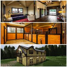You'll Want To Live In A Barn After Seeing These 11 Dwellings ... Custom Barns Luxury Horse Arenas 59 Best Dc Builers Images On Pinterest Children Dream Welcome To Stockade Buildings Your 1 Source For Prefab And Home Building Ideas Architecture Design Eco Friendly House Barn With Living Quarters In Laramie Wyoming A Best 25 Homes Ideas Houses Metal Barn Either Very Small Horses Or Large Stalls I Would Love Winery Tasting Room Project Builders Upper Marlboro Md New Homes Sale Ridge The Glen House Interiors
