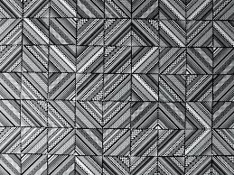 tiles ceramic tiles seamless pattern stock photo 2506443 ceramic