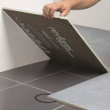 self adhesive floor tiles http caiuk org