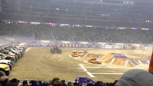 Monster Jam January 2015 Ford Field Detroit Michigan - YouTube Mom Among Chaos Monster Jam Discount And Giveaway Middle East S Truck Show Michigan Hit Uae This Weekend 100 Shows In Reptoid Trucks Wiki Fandom Powered By Wikia Tickets Motsports Event Schedule Meet The Petoskeynewscom Predator Freestyle At Shootout Photo Album Ice Freestylepontiac Silverdome Detroit Mi River Rat Jump Competion Clio Showtime Monster Truck Man Creates One Of Coolest