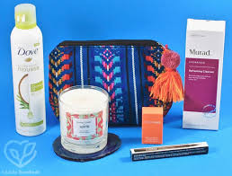 Spiritu Summer 2019 Subscription Box Review & Coupon Code ... Sephora Canada 2019 Chinese New Year Gwp Promo Code Free 10 April Sephora Coupon Promo Codes 2018 Sales Latest Clinique September2019 Get Off Ysl Beauty Us Code Mount Mercy University Ebay Coupon Codes And Deals September Findercom Spend 29 To Get Bonus Uk Mckenzie Taxidermy Code Better Seball Coupons Iphone Upgrade T Mobile Black Friday Deals Live Now Too Faced Clinique Pressed Powder Makeup Compact Powder 04
