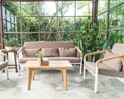 100 Popular Interior Designer Design Tweaks And Tips HomeTipTop
