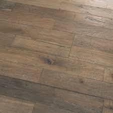 Kahrs Flooring Engineered Hardwood by Kahrs Da Capo Dussato Wood Flooring Engineered Wood Carpetright