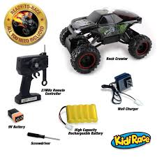 Kidirace All Terrain RC Rock Crawler - Black – Kidirace Remote Control Ride On Cars Trucks Jeeps And Suvs Sale Now What Is The Tesla Semi Everything You Need To Know About Teslas Rc Trail Tamiya Tractor Truck Semi Trailer Father Son Fun Youtube Rc For In Canada Quality Newray Radio Lohr Automotive Lohr News Macs Huddersfield West Yorkshire Making More Efficient Isnt Actually Hard Do Wired 14 Scale 18 Wheeler Australia Interesting Scale Tamiya Cabs Trailers Action Hire