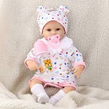 Ashton Drake Ashley Breathing Lifelike Baby Girl Doll By Andrea