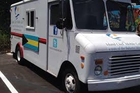 Meals On Wheels - Eater Atlanta Tastybus Atlanta Food Trucks Roaming Hunger Snogood New Orleans Snoballs Friday Night Lights And Spreading Southern Soul Your Ultimate Guide To Birminghams Truck Scene Atlantas Most Talkedabout Voyage Atl Are Invading Taste Of The Tournament Melt Our First Park Intown Living 47 Best Four Seasons Images On Pinterest Mobile Food Top Tips Before You Go Chicago 2017 Foodbeforelove Island Chef Cafe A Taste Bahama Islands