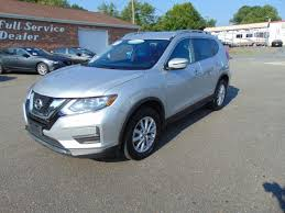 Nissan Rogue For Sale In Hickory, NC 28601: 3rd Row Seats - Autotrader Craigslist Caldwell Journal 03 17 2016 By Issuu Honda Odyssey For Sale In Charlotte Nc 28202 Autotrader Nissan Rogue Hickory 28601 3rd Row Seats Tremendous Www Fniture Mart Hotels Near Customer Testimonials All City Auto Sales Indian Trail Golf Cart Rental Parts Repair Cars Of Diesel Trucks For Me 2019 20 Top Car Models