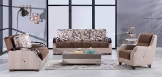 Istikbal Sofa Bed Uk by Costa Loveseat Sleeper Best Brown Love Seats 15 Cos M0252 Ls 2