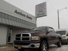 100 Trucks For Sale In Montana Dodge For In Scobey MT 59263 Autotrader