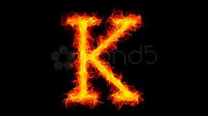 Tutorial Adobe Illustrator How To Make Letter Logo Illustrator