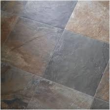 porcelain tile slate 盪 how to ceramic slate look tile basement for