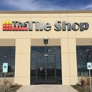 the tile shop the colony tx 75056