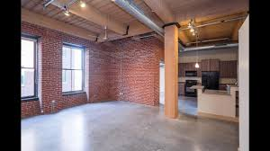 100 What Is A Loft Style Apartment The Bogen Partments St Louis MO Bogenventanaloftscom 2BD 2B Partment For Rent