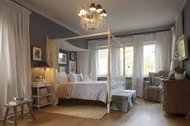 schlafzimmer im htons style haus deko wohnen haus planung