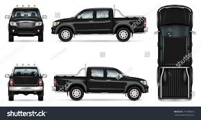 Black Pickup Truck Vector Mock Car Stock Vector 717368812 - Shutterstock Dodge Ram Pickup W Camper Black Kinsmart 5503d 146 Scale Anchor Bolts Dodge Ram Custom Black Pickup Truck Amazoncom Chevy Silverado Electric Rc Truck 118 Scale Model Police Pickup 5018dp 144 Seek Driver Who Struck Bicyclist In Fort 2018 Ford Super Duty F350 King Ranch Hdware Gatorback Mud Flaps Oval Sharptruckcom Honda Ridgeline Reviews And Rating Motor Trend Custom 69 75mm 2002 Hot Wheels Newsletter 2017 Nissan Titan Crew Cab Pro4x 4 Wheel Drive American Muscle 1957 Cameo Onyx 1999 Welly 124 Youtube