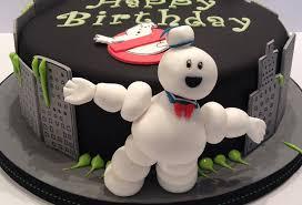 funny Birthday Cake Designs Ideas