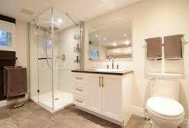 rénovation de salle de bain rénom3 montréal et repentigny
