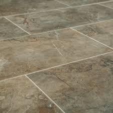 salerno ceramic porcelain flooring tiles u s specification