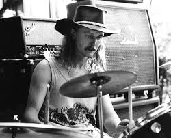 Butch Trucks From The Soul Rembering Allman Brothers Bands Gregg Download Wallpaper 25x1600 Allman Brothers Band Rock The Band Road Goes On Forever Dickey Betts Katz Tapes Rip Butch Trucks Phish Founding Drummer Of Dies Notable Deaths 2017 Nytimescom Brings Legacy To Bradenton Interview Updated Others Rember Brings Freight Train To Stageone Photos Videos