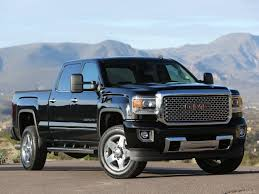 GMC Sierra HD (2015) - Pictures, Information & Specs 2017 Gmc Sierra 2500 And 3500 Denali Hd Duramax Review Sep New 2018 2500hd Crew Cab Pickup In Clarksville Rollplay 12 Volt Battery Powered Rideon Vehicle 2015 1500 Melbourne Fl Serving Palm Bay Jacksonville Amazoncom Eg Classics Chrome Z Grille 2016 First Drive Digital Trends Photo Gallery Jd Power Cars Fremont 2g18301 Wikipedia 4d Mattoon G25121
