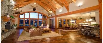 45 Cozy Rustic Living Room Design Ideas