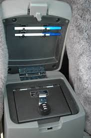 Nissan Frontier: 2005 - 2019 Truck Vaults Secure Storage On The Trail Tread Magazine Where Do You Hide Your Handgun In A Regular Cab F150online Forums Locker Down Vehicle Console Safe Youtube 2018 Ford F150 Lariat Supercrew By Cj Pony Parts Custom Interior Gun Safe Vault Installed 07 Toyota Tundra Console Installed Micro Vault Center Forum Arm Rest Split Bench Front Stashvault Gun 2015 To Chevrolet Colorado Gmc Canyon Ld2052 62018 Toyota Tacoma Center Console Safe Bunker And Car Safes Bedbunker