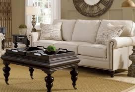 catalogs broyhill furniture
