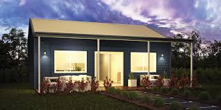 NSW Steel Frame Homes Why They Are a Good Choice Dans Cotton