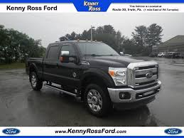 2014 Ford F-250SD Lariat Diesel 4x4 Crew In Adamsburg, PA ... 2010 Ford F150 Reviews And Rating Motor Trend 2014 Review Ratings Specs Prices Photos The Car Gains Stx Supercrew Model Limited Wheels On A Levellifted Truck Forum Used Fx4 4x4 For Sale In Pauls Valley Ok Xlt Xtr 4wd Super Crew Backup Camera Sensors At City Whosale Serving Shawnee Ks F350 Crew Cab 176 Wb 60 Ca Xl In Odessa Tx Tremor Ecoboost Ride Along You Can Drive You Just Cant Have Any Fun Mykey Curbs Teen Preowned Cab Pickup Wiamsville