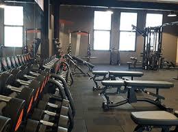 salle de sport meriadeck basic fit salle de sport bordeaux fondaudége
