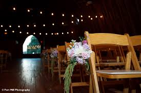 The Dairy Barn - Creative Solutions The Dairy Barn Fort Mill Sc Mygentleharp 193 Best Weddings Images On Pinterest Engagement Williamlauren Julia Fay Photography Blog Shook Wedding Summer At Ann Springs Close In Charlotte Area Portrait And Event Field Trial Creative Solutions Best Venues For Bridal Sessions Avonne Anne Ceremony