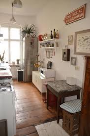 image result for altbau zimmer einrichten home kitchens