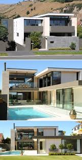Single Story Modern House Plans Architecture With Photos One Free ... Need Ideas To Design Your Perfect Weekend Home Architectural Architecture Design For Indian Homes Best 25 House Plans Free Floor Plan Maker Designs Cad Drawing Home Tempting Types In India Stunning Pictures Software Download Youtube Style New Interior Capvating Water Scllating Duplex Ideas